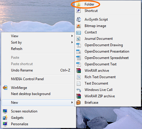 download snipping tool for server 2003