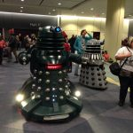 Daleks (Doctor Who)